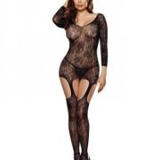 DG0186X54cb95aa7e7bb 180x180 - Weekender Panty 3 Pack Assorted Medium