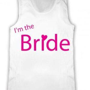 ELLBB13WM 300x300 - Boybeater IM The Bride Med.