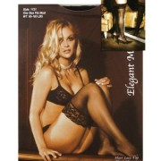 ELM1721B 1 180x180 - Vivace Body Stocking Queen Size