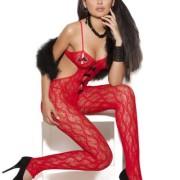 ELM8703529cfc20c325b 180x180 - Vivace Body Stocking Queen Size