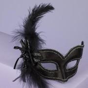 FN7114054cb96412e7dc 180x180 - Masquerade Mask Twin Pack