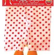 HO2165 180x180 - Candy Bra