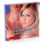 KI0035 1 180x180 - Edible Undies Male Cotton Candy