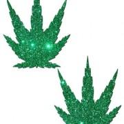 PASLFGLTGR554cb97d21ae00 180x180 - Alien Neon Green Pasties O/S