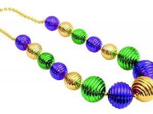 SA66001 300x224 - Jumbo Party Beads