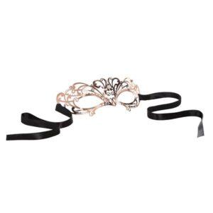 SE27204354cb985b41ba2 300x300 - Entice Mystique Mask Rose Gold O/S
