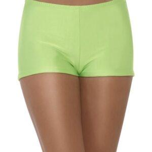 SMI233665214c12dc8cf3 300x300 - Hot Pants Green O/S