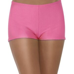 SMI233675214c12e9ace0 300x300 - Hot Pants Pink O/S