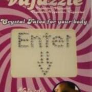 VJ1040398 180x180 - Tweezer Clit Clamp W/Pink Beads