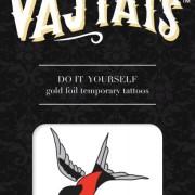 VLT755bc8e793810c 180x180 - Athena Body Tattoo