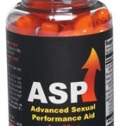 024 180x180 - Pure Ecstasy Flavored Stimulating Gel 1 oz -  Strawberry