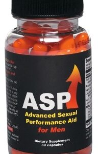 024 200x300 - ASP for Men 30pc Bottle