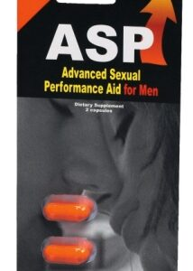 026 214x300 - ASP for Men 2pc