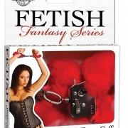 603912247565 1 180x180 - Fetish Fantasy Series Beginner's Furry Cuffs