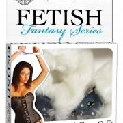 603912247596 1 180x180 - Fetish Fantasy Frisky Feather Duster Red