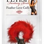 603912249118 1 180x180 - Fetish Fantasy Series Beginner's Furry Cuffs