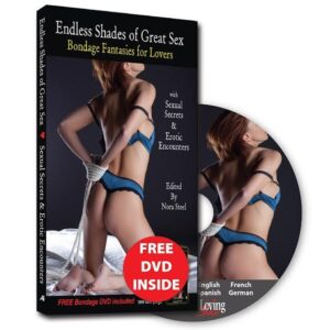 ALEDB6575461c59811f88 300x300 - Endless Shades Of Great Sex Book & DVD