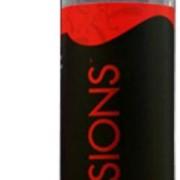 ANE22 1 180x180 - Pure Ecstasy Flavored Stimulating Gel 1 oz -  Grape