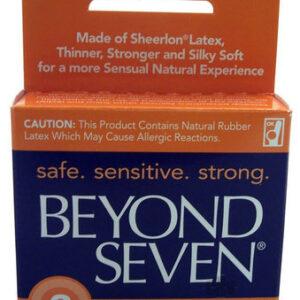 B70003 1 300x300 - Beyond Seven 3 Pack