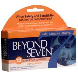 B70012 1 300x300 - Beyond Seven 12 Pack