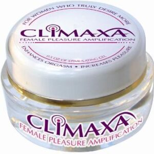 BA049 300x300 - Climaxa Stimulating Gel .5 Oz Jar