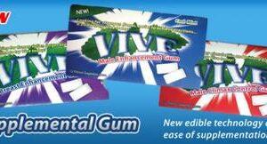 BA070 300x162 - Vive Sex Drive For Women Gum 12 Pcs