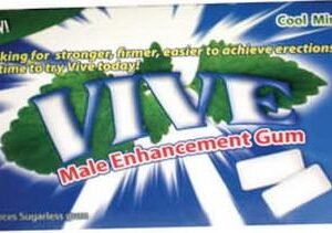 BA071 300x211 - Vive Male Enhancement Gum 12Pcs(Wd)