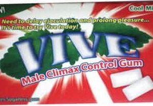 BA072 300x209 - Vive Climax Control Gum 12 Pcs(Wd)