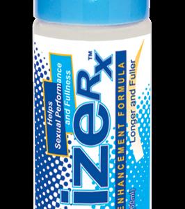 BA073 1 266x300 - Size Rx Topical Lotion 2oz Bottle