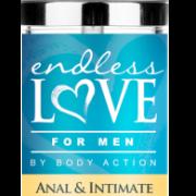 BAELFMAB10 2 180x180 - Endless Love Female Arousal Gel Max .5oz