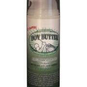 BBYF05 1 180x180 - High Climax Female Stimulant Cream Hemp Seed Oil .50oz