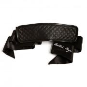 BET38934537c0fd64526c 180x180 - Teasearama Leather Riding Crop Black