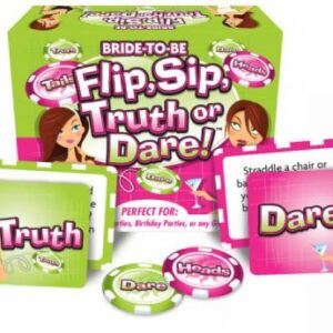 BLCBCG04 300x300 - Flip/Sip Truth Or Dare