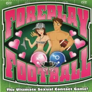 BLCBG06 300x300 - Foreplay Football Game