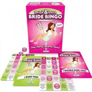 BLCBINGO 300x300 - D&D Bingo