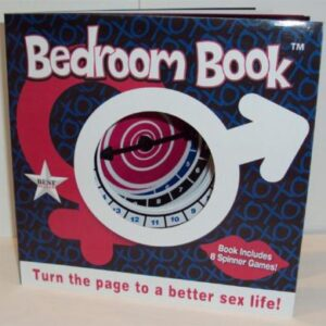 BLCBOOK3 300x300 - Bedroom Book