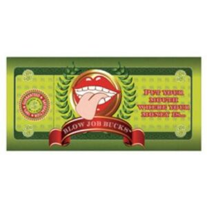 BLCC03 300x300 - Blow Job Bucks
