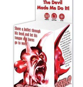 BMS566612 288x300 - Diablo Cockring