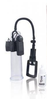 BN01066 1 - Penis Enlargement System