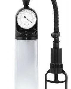 BN02091 1 240x300 - Performance VX2 Penis Pump