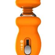 BN41618B54cb9528d4ca0 180x180 - Dazzle Mini Wand Massager Purple