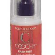 CE10310452856b53d695d 180x180 - Coochy Intimate Mist Fresh As A Daisy 4oz
