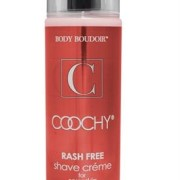 CE10311652856b55b9c39 180x180 - Body Dew Oil Pheromones Blush 1oz