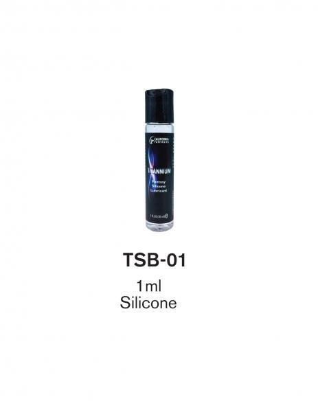 CFTSB0151f83ea52db43