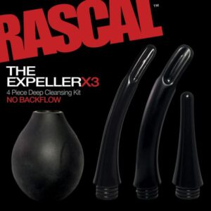 CHART1056562b4c201abc8 300x300 - Rascal Expeller X3 Deep Cleansing Kit