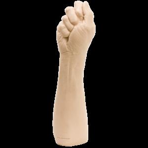 DJ0261 01 1 300x300 - The Fist