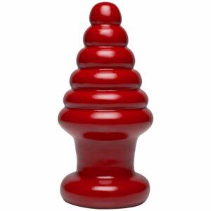 DJ02704656e1493c9e254 300x300 - American Bombshell Destroyer Cherry Bomb Plug