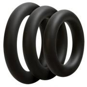 DJ06900452d86ba9367f5 180x180 - OPTIMALE - C-Ring Thick - 40mm - Slate