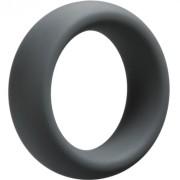 DJ06901252d86baf6b35f 180x180 - Optimale Reversible Stroker Link Frost