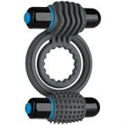 DJ06902452e3844c3b9df 180x180 - Optimale C Ring Kit Thin - Slate